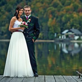 Marion & Hans Gaisberger 5. Oktober 2013 ©Markus Berger